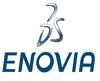 ENOVIA产品全生命周期管理