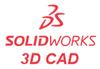 SOLIDWORKS三维机械设计